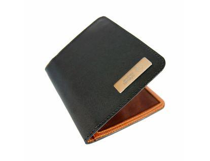 portadocumentos-cuero-negro-607621