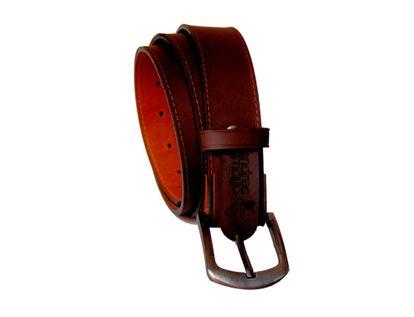 cinturon-para-hombre-color-miel-607877