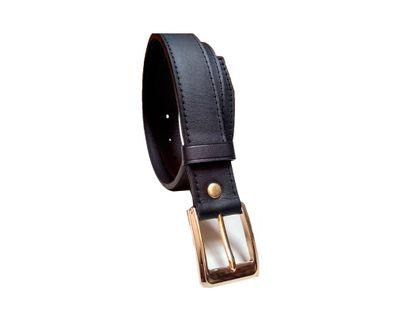 cinturon-para-dama-color-negro-607879