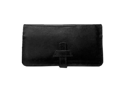 billetera-para-dama-en-cuero-negro-607881