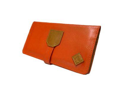 billetera-para-dama-en-cuero-miel-607882