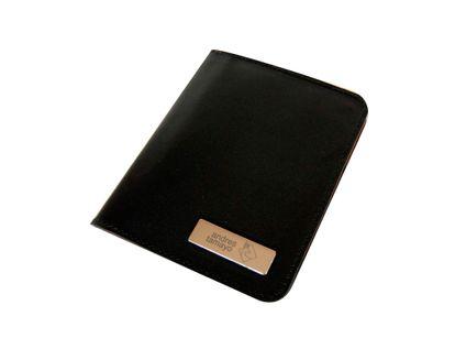 porta-documentos-en-cuero-607883