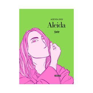 agenda-aleida-verde-2021-7709238130000