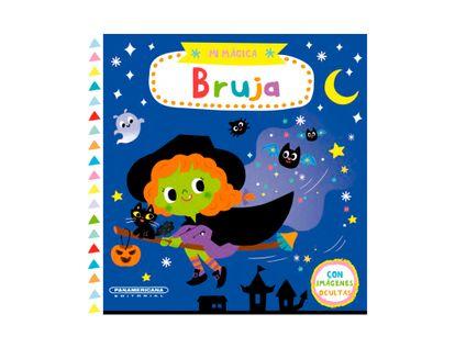mi-magica-bruja-9789587669947