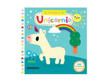 mi-magico-unicornio-9789587669954