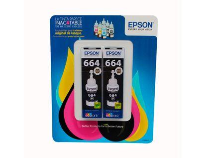 botella-tinta-epson-dualpack-t664-40ml-10343908000