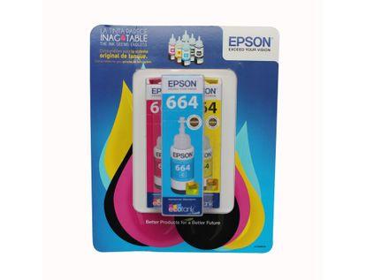 botella-tinta-epson-tripack-t664-210-ml-10343918610