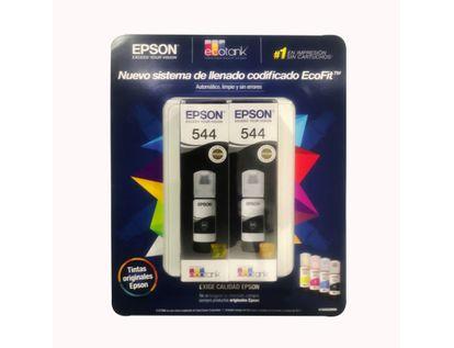 botella-tinta-epson-dualpack-t544-130ml-10343943506