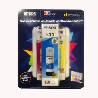 botella-tinta-epson-tripack-t544-195ml-10343943544