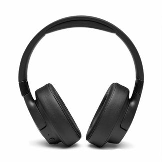 audifonos-bluetooth-tipo-diadema-tune-750btnc-6925281968518