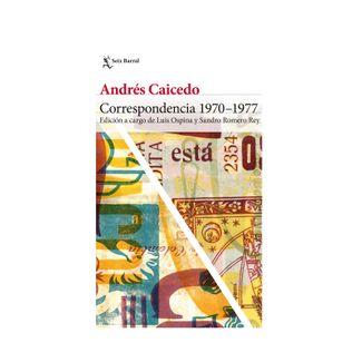 correspondencia-1970-1977-7705969002005