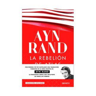 la-rebelion-de-atlas-9786124307089