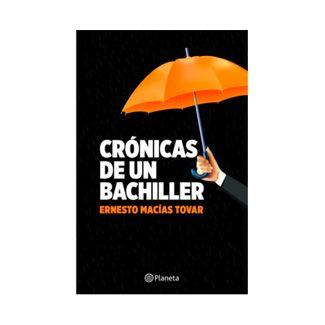 cronicas-de-un-bachiller-9789584283597