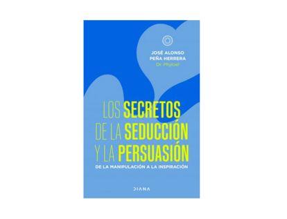 los-secretos-de-la-seduccion-y-la-persuasion-9789584290120