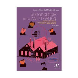 metodologia-de-la-investigacion-diseno-y-desarrollo-del-proceso-de-investigacion-en-ciencias-empresariales-9789587786606