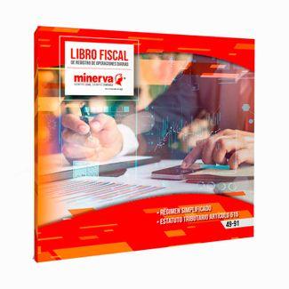 libro-fiscal-organizado-por-quincenas-ref-4991-7702124001392