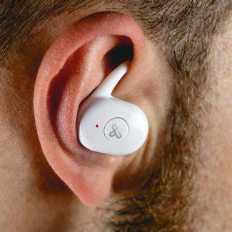 audifonos-inalambricos-bluetooth-klip-xtreme-twin-buds-ii-798302079212