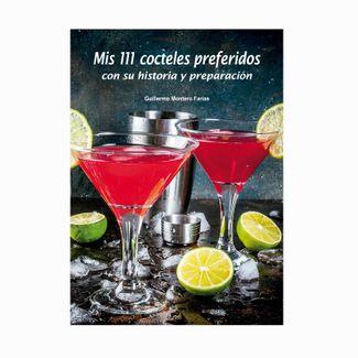 mis-111-cocteles-preferidos-con-su-historia-y-preparacion-9789589736296