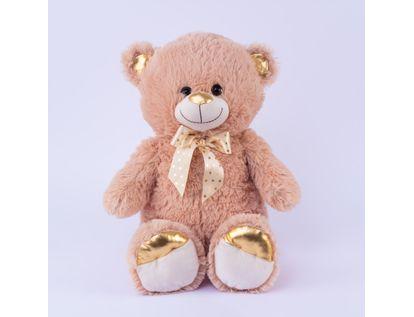 peluche-oso-con-mono-608082
