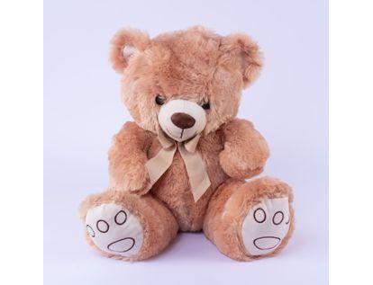 peluche-oso-con-mono-608083