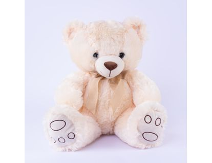 peluche-oso-con-mono-608084