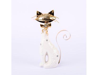 figura-decorativa-blanco-dorado-24-8-cm-diseno-gato-7701016024808
