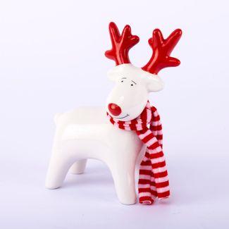 reno-navideno-blanco-rojo-de-14-7-cm-con-bufanda-de-rayas-7701016025942