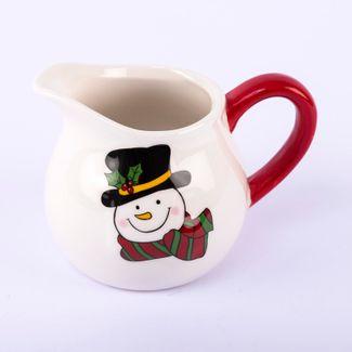 jarra-navidena-blanca-de-9-5-cm-diseno-h-de-nieve-7701016025980