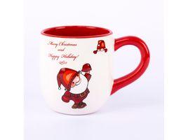 mug-navideno-blanco-rojo-10-5-cm-diseno-santa-7701016026031