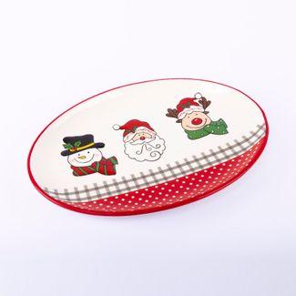 bandeja-navidena-ovalada-blanca-rojo-de-31-x-21-cm-7701016026079