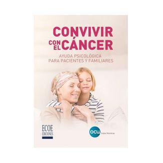 convivir-con-el-cancer-9789587718652
