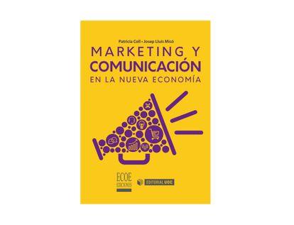 marketing-y-comunicacion-en-la-nueva-economia-9789587718775