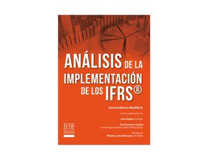 analisis-de-la-implementacion-de-los-ifrs-9789587718928