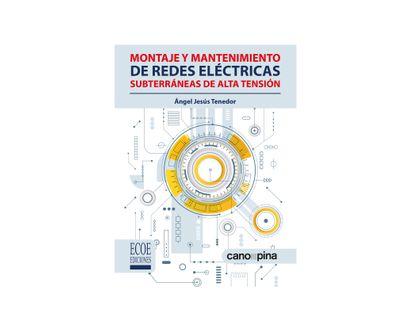 montaje-y-mantenimiento-de-redes-electricas-9789587718942