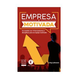 empresa-motivada-9789587719000