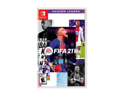 juego-fifa-21-edicion-legado-para-nintendo-switch-1-14633376272-2