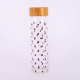 termo-en-vidrio-24-cm-cilindrico-diseno-gotas-7701016829748