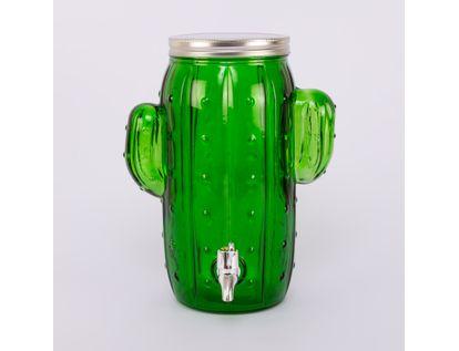dispensador-en-vidrio-3-8-l-diseno-cactos-7701016829762