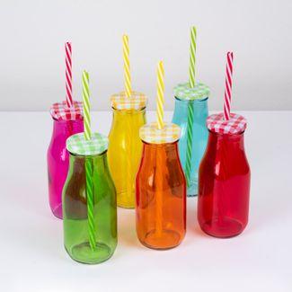 set-de-botellas-en-vidrio-con-tapa-y-pitillo-7701016835558