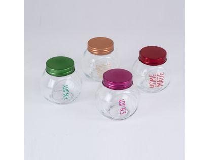 set-de-recipientes-en-vidrio-x-4-unidades-para-almacenar-con-tapa-7701016835596