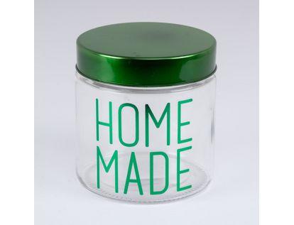 recipiente-en-vidrio-11-7-cm-con-tapa-home-made-7701016835602