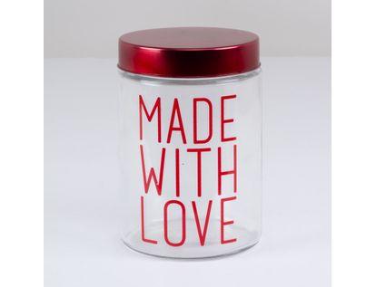 recipiente-en-vidrio-16-7-cm-con-tapa-made-with-love-7701016835619