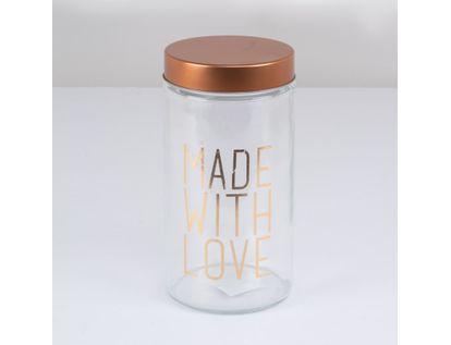 recipiente-en-vidrio-22-cm-con-tapa-made-with-love-7701016835626