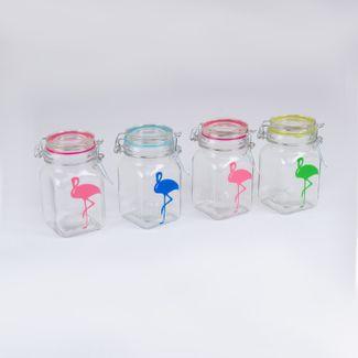 set-frascos-en-vidrio-x-4-unidades-con-tapa-7701016835640
