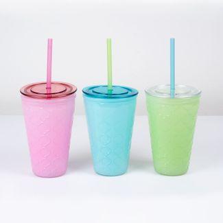set-de-vasos-en-vidrio-x-3-unidades-con-tapa-y-pitillo-7701016835657