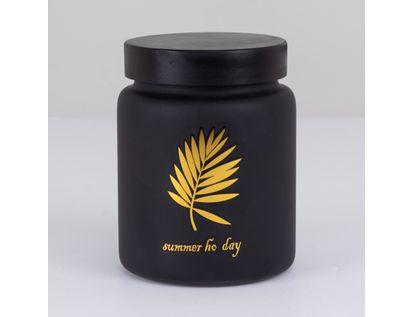 recipiente-en-vidrio-13-cm-summer-ho-day-color-negro-7701016835695