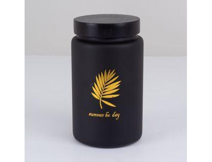 recipiente-en-vidrio-17-cm-summer-ho-day-color-negro-7701016835701