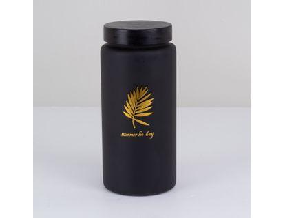 recipiente-en-vidrio-22-cm-summer-ho-day-color-negro-7701016835718