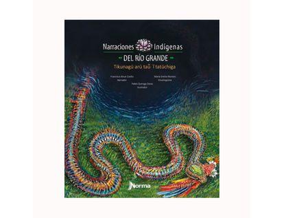 narraciones-indigenas-del-rio-grande-9789580015529
