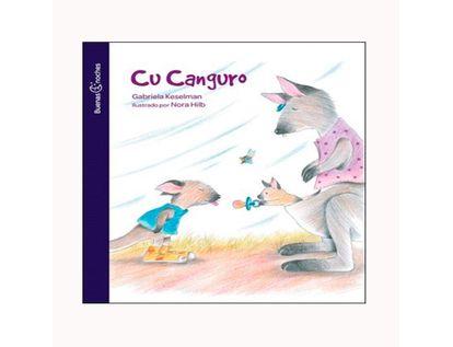 cu-canguro-9789580015895